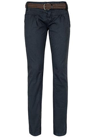 URBAN SURFACE  брюки