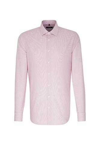 Рубашка для бизнеса »X-Slim&laqu...