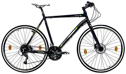Велосипед »Aeron 2.0 « 28 ...