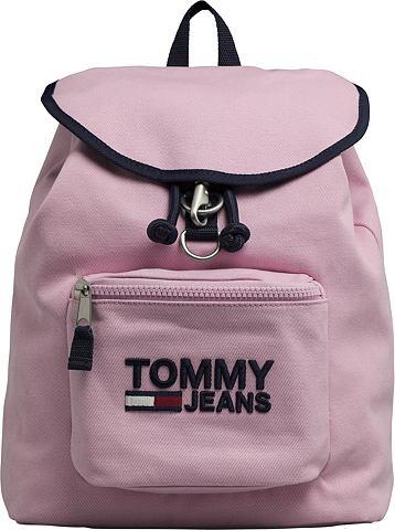 TOMMY джинсы рюкзак »TJW HERITAG...