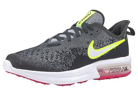 NIKE SPORTSWEAR Кроссовки »Air Max Sequent 4&laq...