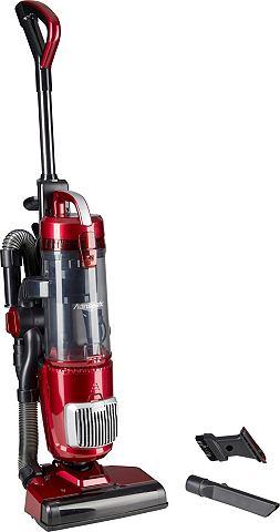 Фильтр пылесос VUS30ASS50A 700 Watt be...