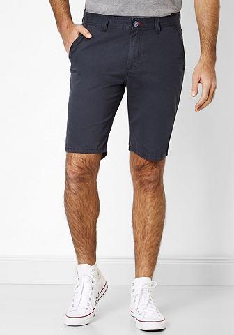 REDPOINT Preisaggressive брюки узкие шорты &raq...