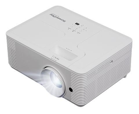 INFOCUS Проектор »Screenplay SP2080HD&la...