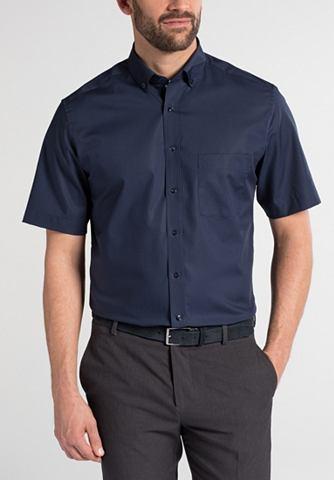 ETERNA C короткими рукавами рубашка »MO...