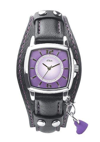 Часы »SO-1768-LQ«