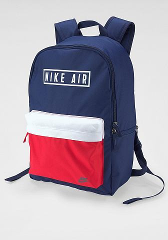 Рюкзак »NK HERITAGE BKPK - 2.0 A...