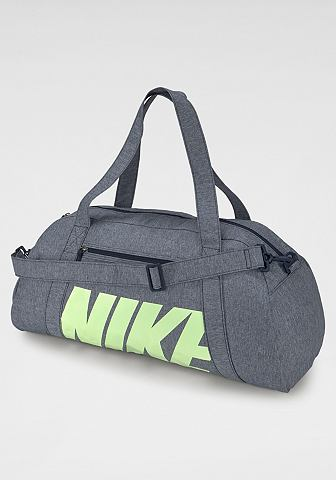 Спортивная сумка » GYM CLUB TRAI...