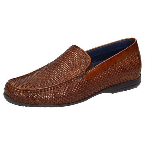 Туфли-слиперы »Giumelo-705-XL&la...
