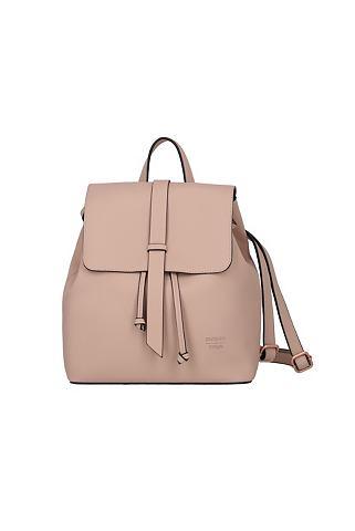 TITAN ® рюкзак »BARBARA Pure«...
