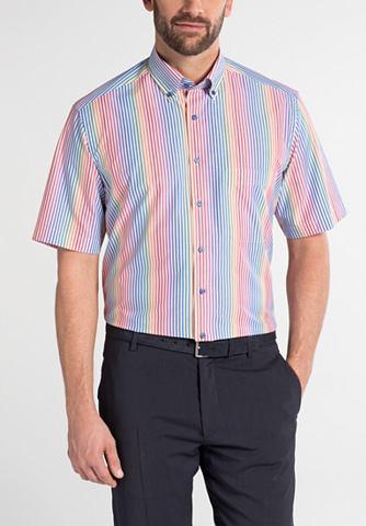 ETERNA C короткими рукавами рубашка »CO...