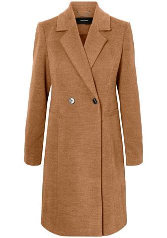 VERO MODA Пальто короткое »CALARAMBLA&laqu...