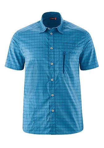 Рубашка »Mats S/S«