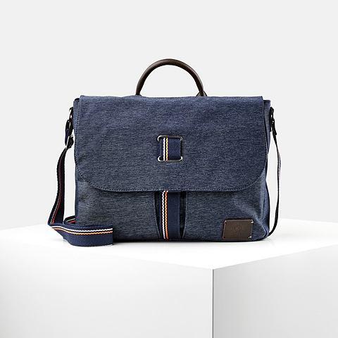 Messenger сумка