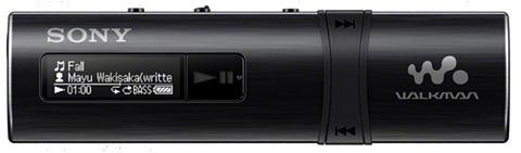 MP3-Player »Walkman NWZ-B183FB с...