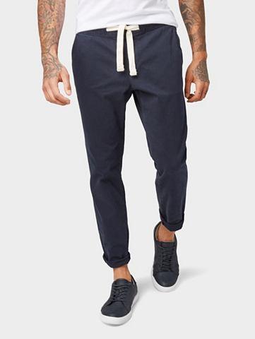 TOM TAILOR DENIM TOM TAILOR джинсы брюки »Struktu...