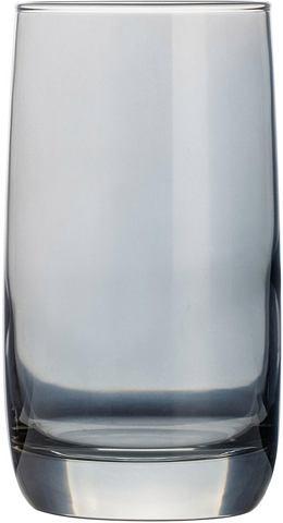 """LUMINARC Длинные стаканы """"Shiny"""" (4 ч..."""