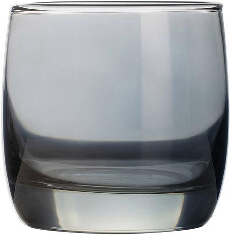 "LUMINARC Стаканы для виски ""Shiny"" (4..."