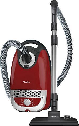 Пылесос Complete C2 Tango EcoLine 550 ...