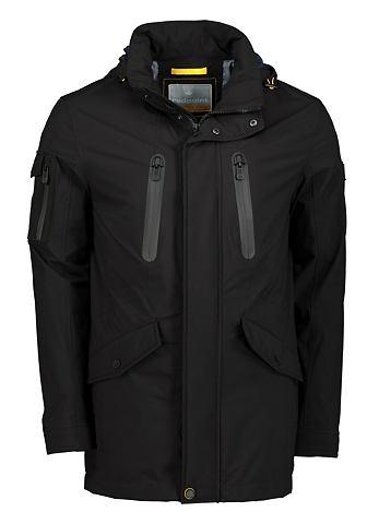 REDPOINT Водостойкий Куртка »Larry«...