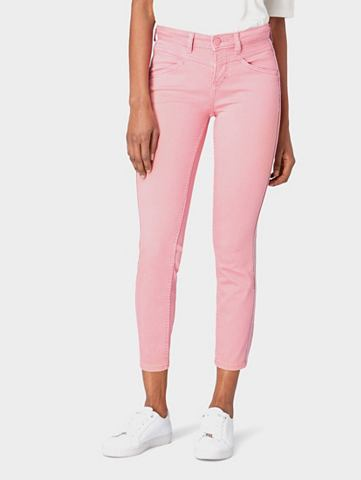 Узкие джинсы »Alexa узкий джинсы...