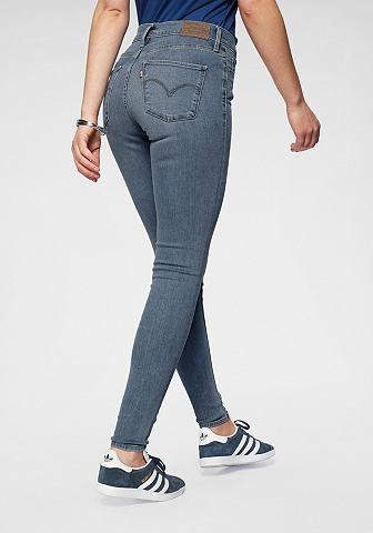 LEVI'S ® джинсы »310«
