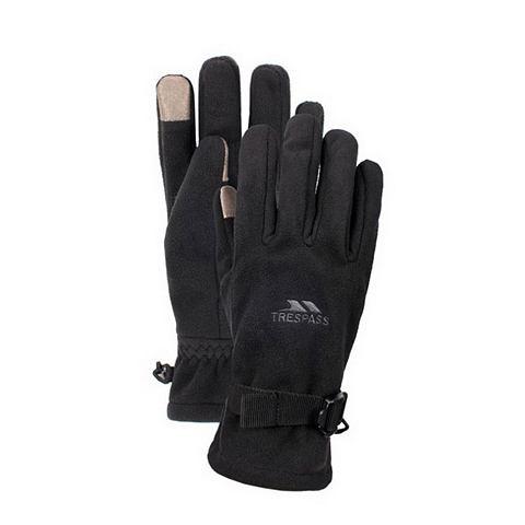 TRESPASS Флисовые перчатки