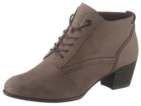Ботинки со шнуровкой »Oceana&laq...