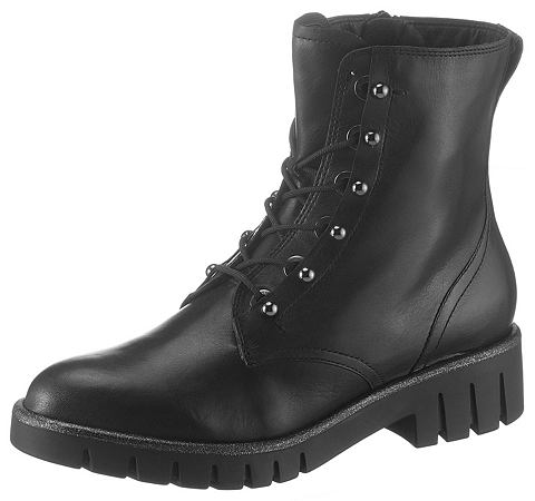 Ботинки со шнуровкой »Phania&laq...