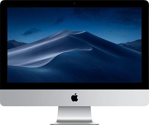 """»iMac 6858 cm (27"""")« ..."""