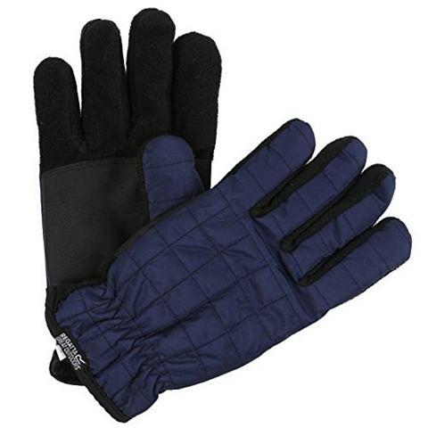 REGATTA Флисовые перчатки