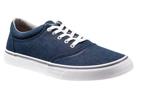 EDDIE BAUER Ботинки со шнуровкой