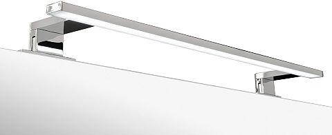 Светодиодное освещение »Spiegell...