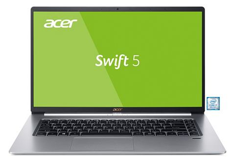Swift 5 SF515-51T-76B6 »Intel Co...