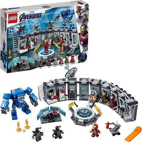 """LEGO ® Konstruktionsspielsteine """"I..."""