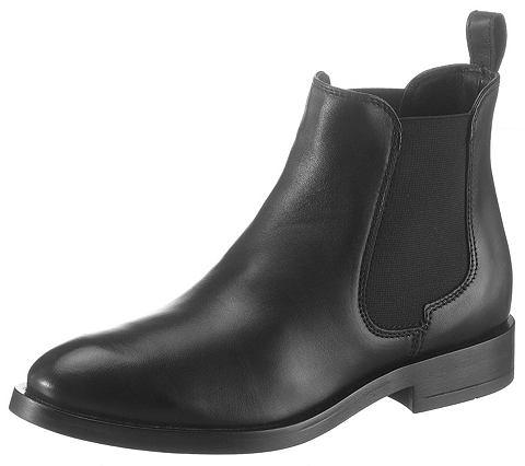 Ботинки »One«