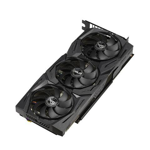 ROG STIRX NVIDIA GeForce GTX 1660Ti O6...