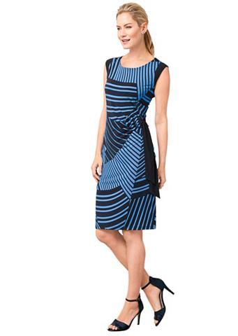 ATELIER GS Платье