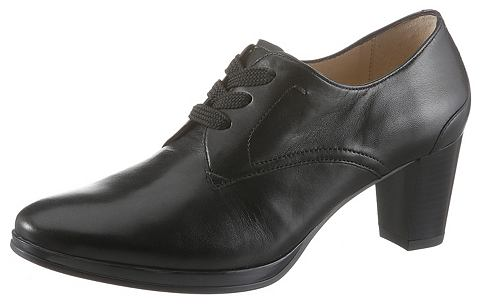 ARA Закрытые туфли »Orly«
