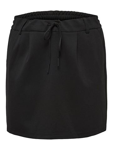 Curvy юбка
