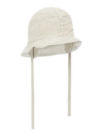 NAME IT Sommer шляпа