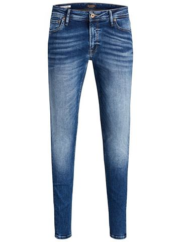 JACK & JONES Jack & Jones TOM ORIGINAL JOS 510 ...