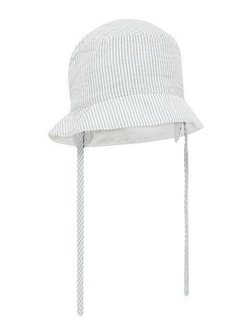 Sommer шляпа