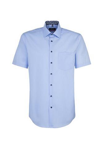 SEIDENSTICKER Рубашка для бизнеса »Modern&laqu...
