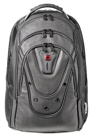 Рюкзак »Ibex ноутбук рюкзак 173 ...