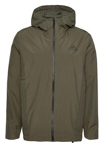 Куртка-дождевик »BSC CLIMAPROOF&...