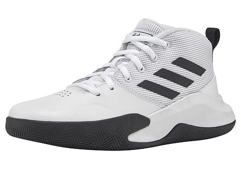 ADIDAS PERFORMANCE Кроссовки »OWNTHEGAME K WIDE&laq...