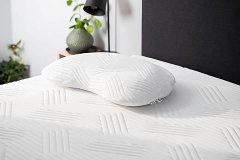 Подушка »® Curve Schlafkisse...