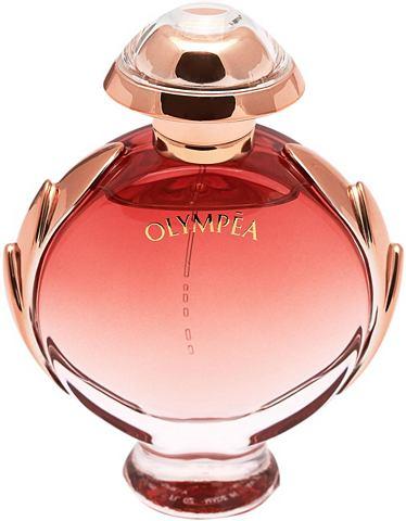 "Eau de Parfum ""Olympéa Leg..."