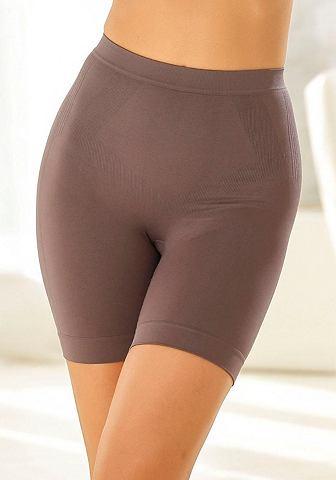 Формирующее брюки